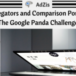 Aggregators and Comparison