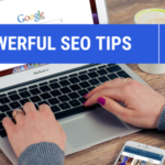 Powerful SEO Tips
