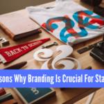 Branding Startup