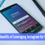 Leveraging Instagram - Business