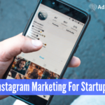 Instagram Marketing Startups