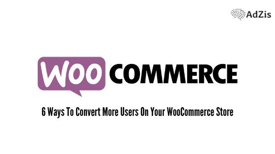 WooCommerce Store