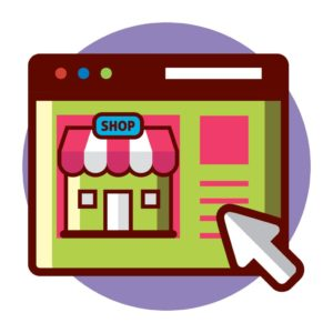 store-searchable