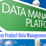 E-Commerce Product Data Management Services