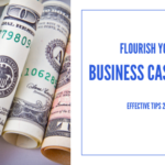 Business Cash Flow Tips