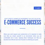 E-Commerce Success
