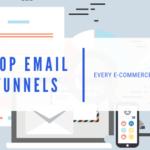 E-Commerce Email Funnels
