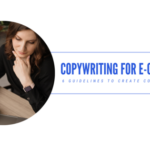 Ecommerce Copywriting