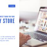 Perfect Theme Shopify Store