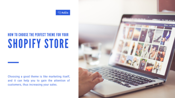 Perfect Theme Shopify Store