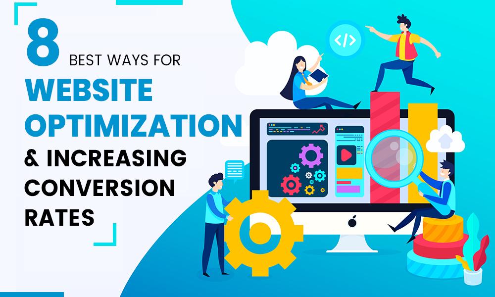 Best-Ways-for-Website-Optimization