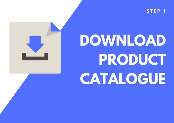 automated product description writer tool