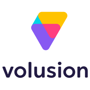 Volusion E-commerce