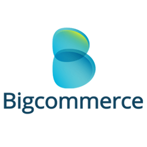 Big Commerce Shops