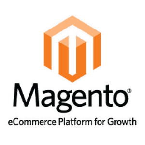 Convince Magento Commerce Customers to Buy your products