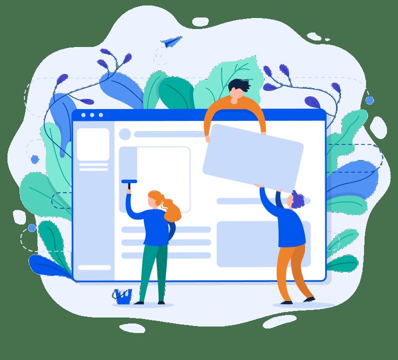 Product Description Generator For Your Online Store